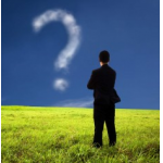 se-poser-les-bonnes-questions-300x239